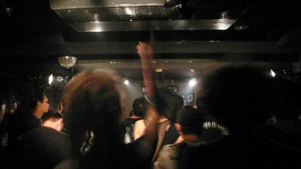 baalcrew2