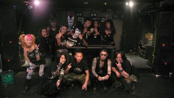 koe-all-staff1