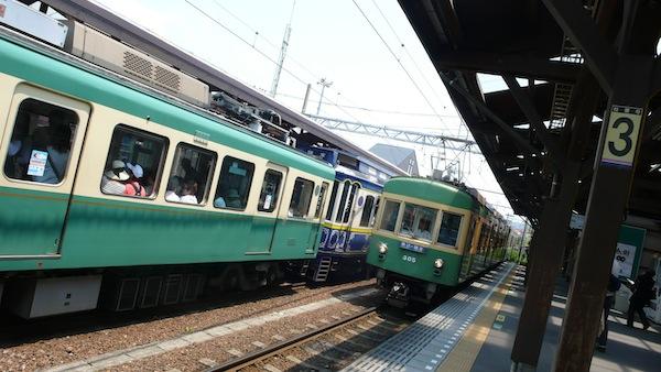 P1230223